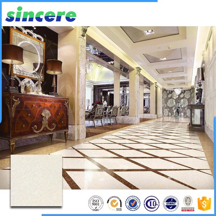 Standard Ceramic Tile Sizes,Tile Bathroom,Kitchen Wall ...