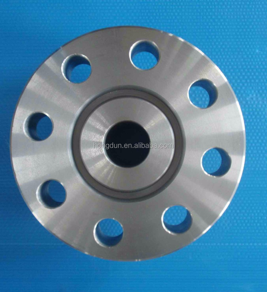 Great Quality flat flange bushings steel/rf blind flange 150# astm a105 ansi b16.5