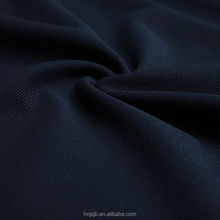 Factory supply 100%polyester material name of fabric for curtains