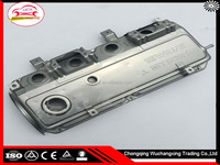 easter chery tiggo valve chamber cover engine upper cover spark plug cover plate
