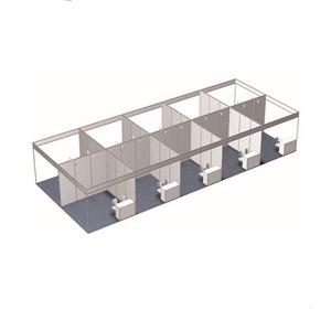 Exhibition Booth Size : Exhibition booth size exhibition booth size suppliers and