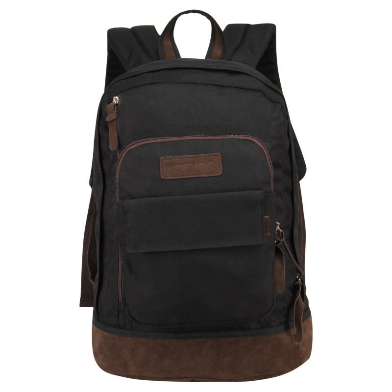 Men Travel Backpack Women Shoulder Bags Girls  School Backpacks Knapsack  Sport Rucksack Casual 63a49119db
