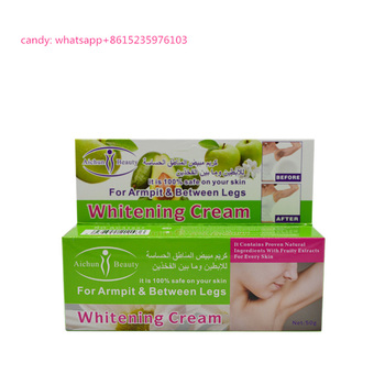 anti-acne refreshing skin care products/ face anti acne whitening cream