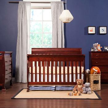 Baby Slaapkamer Te Koop.Hot Koop Slaapkamer Funiture Houten Bed Babybedje Buy Babybedje