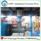 1350T Aluminum extrusion press with short stroke, 1350T aluminum extrusion profile machine, aluminum extrusion