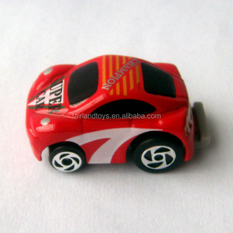1:100 Pull Back Mini Car,Alloy Die Cast Metal Car,Promotion Die Cast ...