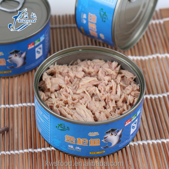canned seafood canned tuna fish