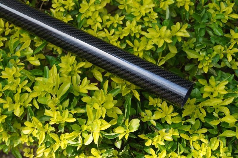 carbon fiber tube02.jpg