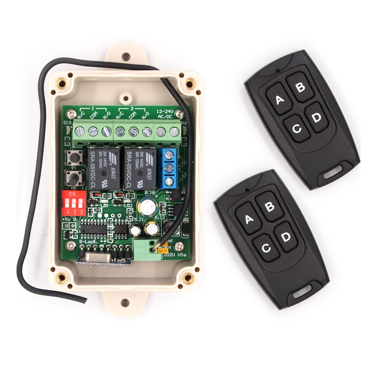 connected smart switch home related rf slampher wireless elegant post wifi new wink control remote luxury light of hub sonoff kits automation
