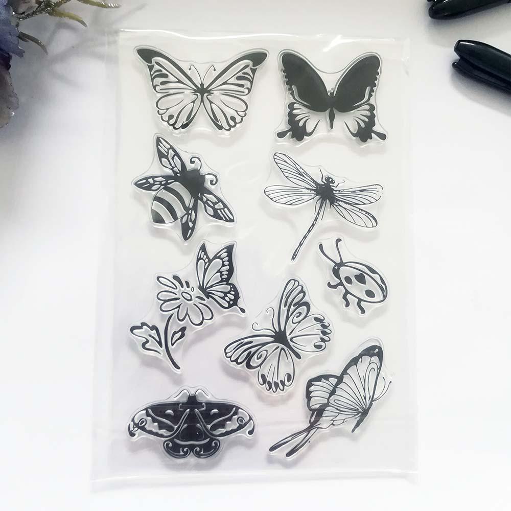 Farfalle Fai Da Te inviti farfalle fai da te all'ingrosso-acquista online i