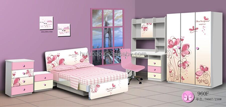 Modele peinture chambre elegant decoration peindre sa for Chambre hot