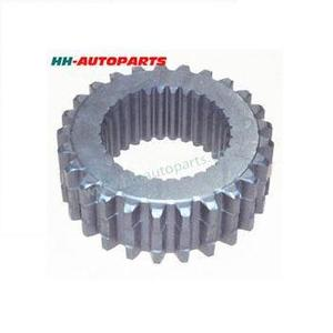 For Eaton Fuller Transmission Parts, For Eaton Transmissions 23694 HUB GEAR