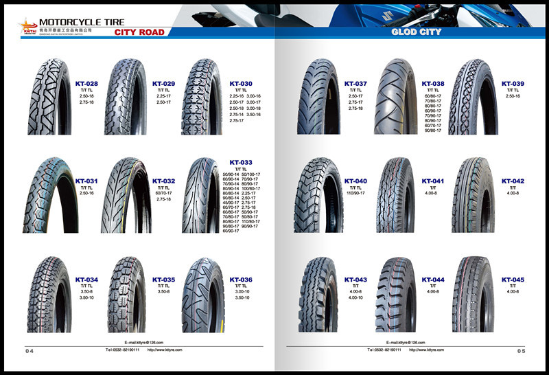 Bridgestone Motorcycle Tyres In India Review About Motors