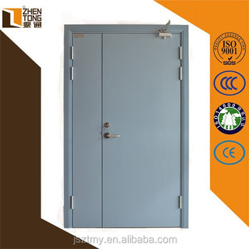 Aibaba China Fire Rated Interior Doorswooden Doors For Kitchen