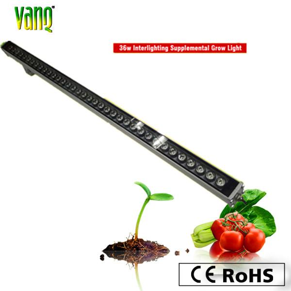 Energy Saving Lamp Shenzhen,Ir Uv Led Strips Growing Vegetable ...