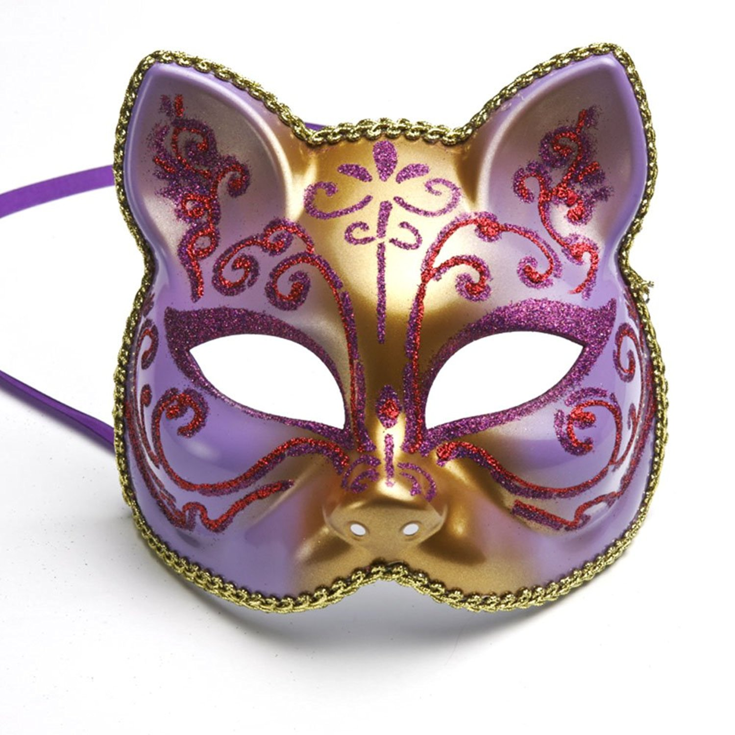 CIShop Painting Cat Mask for Children and Women Masquerade Mask Halloween Mask  sc 1 st  Alibaba & Buy CIShop Painting Cat Mask for Children and Women Masquerade Mask ...