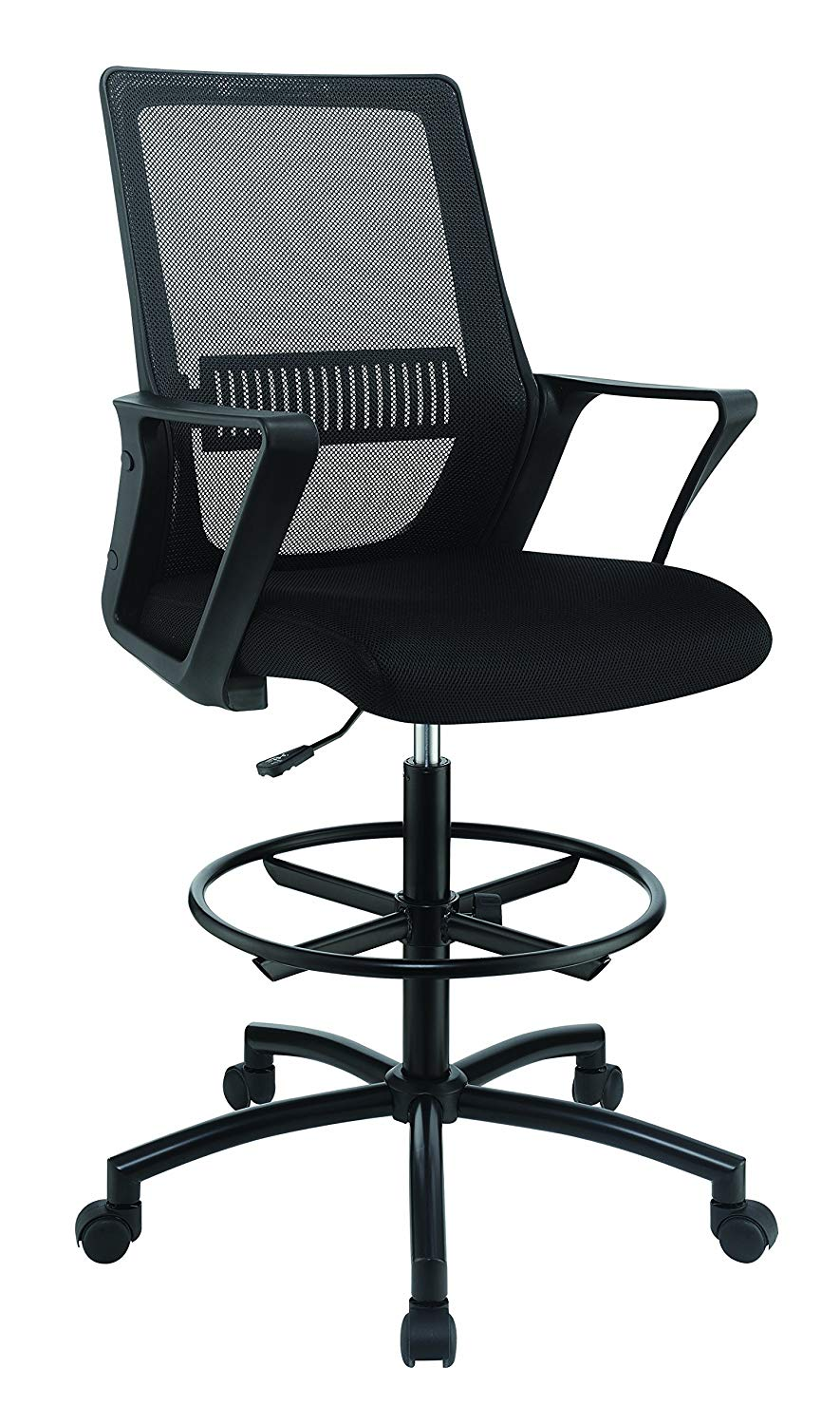 Coaster 801339-CO Office Chair
