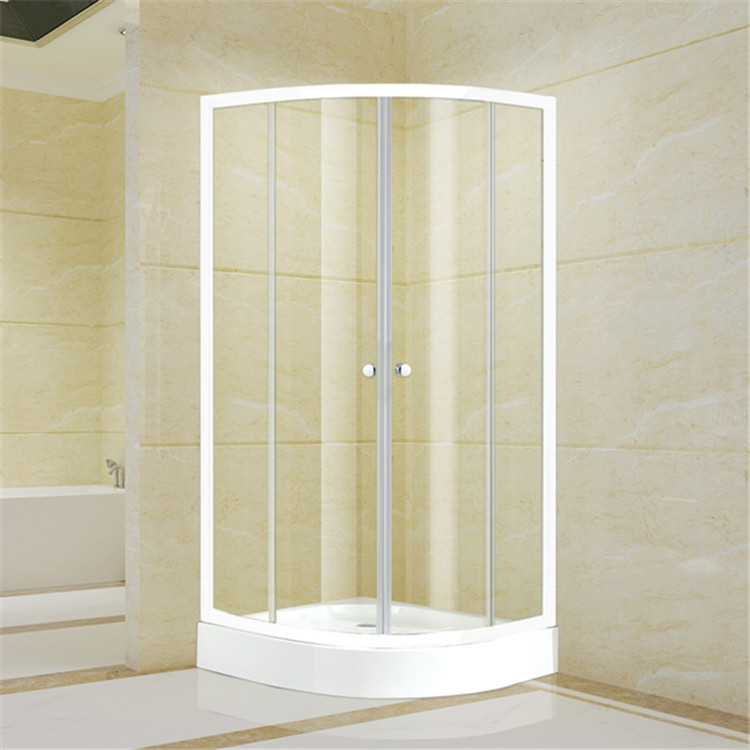 Outstanding Framed Shower Enclosure Malaysia With Competitive Price ...