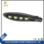 all in one integrated street lighting 200w manufacturer led outdoor lights