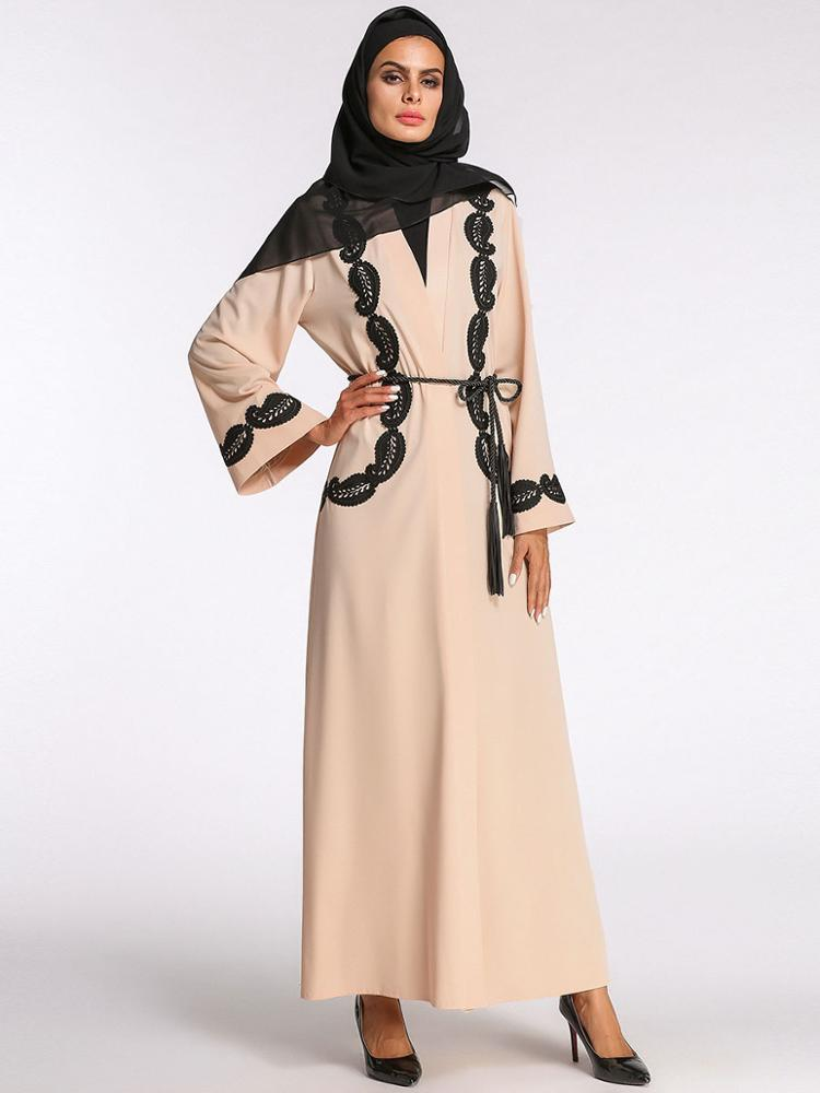 df280ece2d7af China Dress Jilbab, China Dress Jilbab Manufacturers and Suppliers on  Alibaba.com