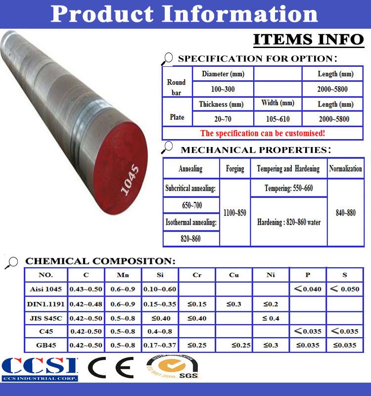 Steel Sae 10...1020 Steel Properties