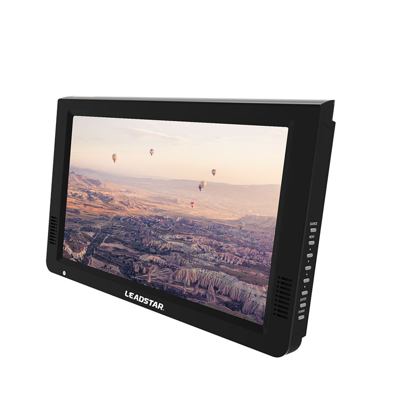 Konsta Best Price 10 Inch <strong>Tv</strong> Led <strong>Tv</strong> For Japan Atsc Portable Digital Lcd <strong>Tv</strong>