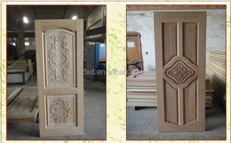 Luxury solid wooden doors prices /double door style entrance door /china door solid wood & Luxury Solid Wooden Doors Prices /double Door Style Entrance Door ... Pezcame.Com