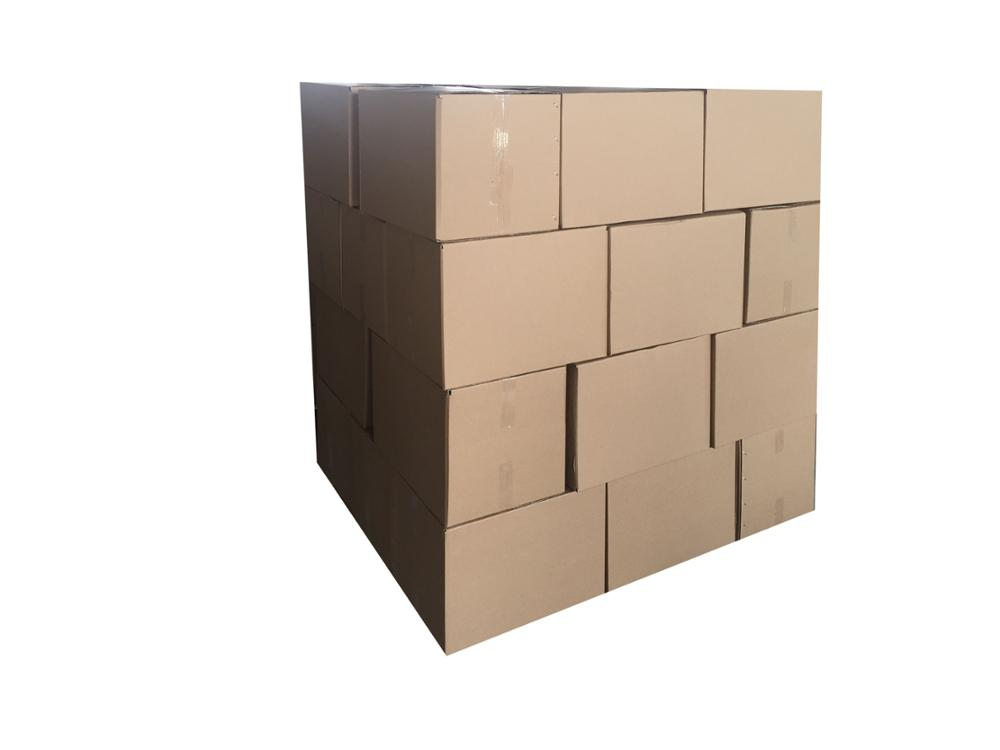150g350g embossed color cardboard for paper cover file or