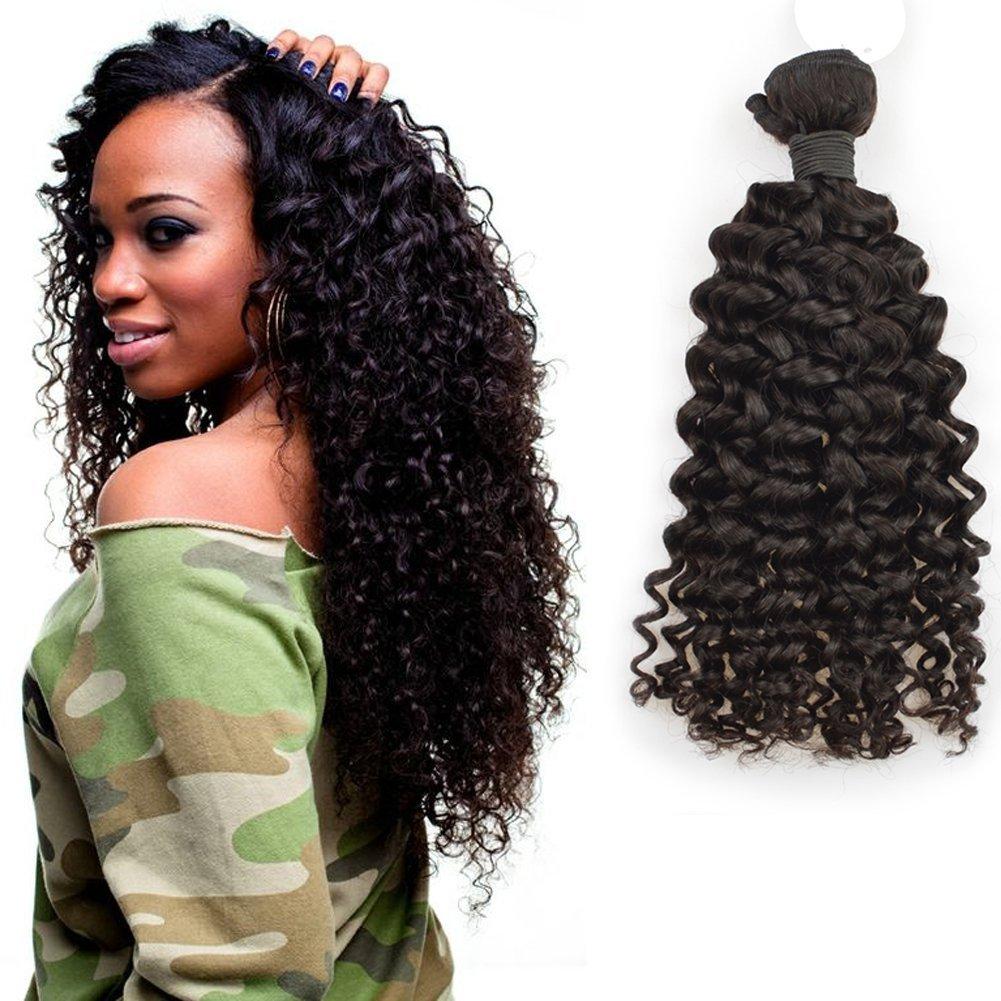 Cheap Full Length Hair Find Full Length Hair Deals On Line At