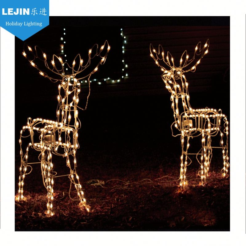 Large outdoor christmas reindeer light large outdoor christmas large outdoor christmas reindeer light large outdoor christmas reindeer light suppliers and manufacturers at alibaba workwithnaturefo
