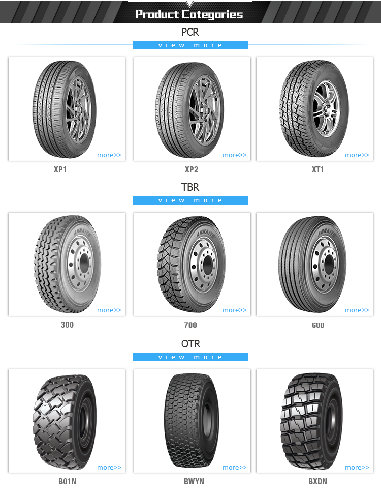 High Quality Best Price Used Tyre 12 00 R20 Tyre Non-slip Tbr For All  Wheels Position - Buy Tbr Tire,12 00 R20 Tyre,Used Tyre Product on  Alibaba com