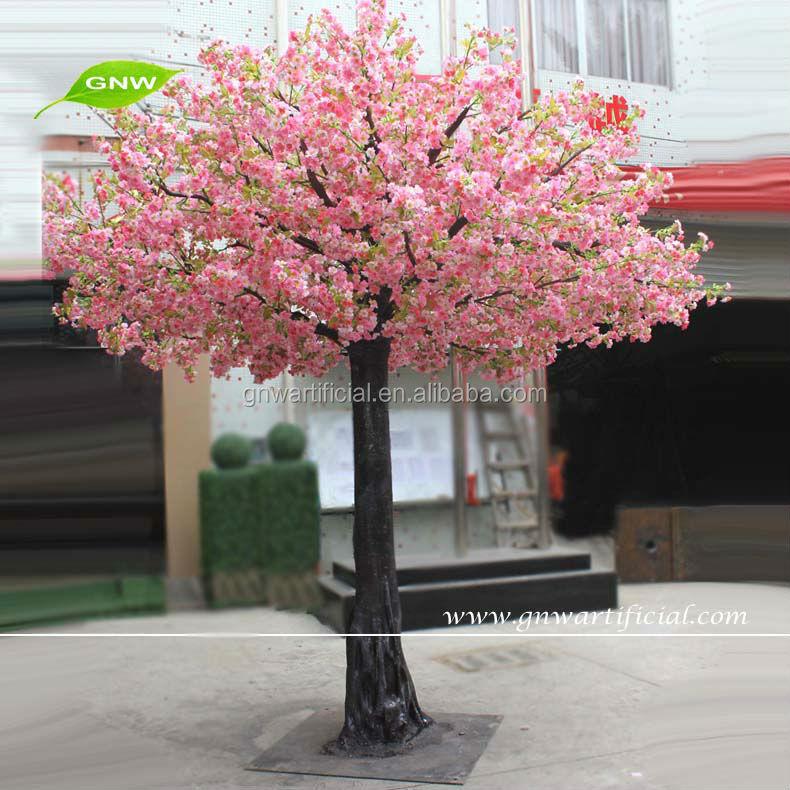 Indoor Decorative Pine Trees, Indoor Decorative Pine Trees Suppliers ...