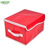 Top Quality Non Woven Cheap Convenient Foldable Fabric Storage Box