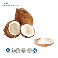 100% Natural Coconut Powder Coconut Milk Powder Coconut Water Powder
