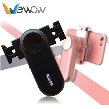 "Wewow Fancy Handheld Edition new Brushless Phone Stabilizer Smartphone Gimbal for 7"" Cellphone 6 Plus S5 S6"