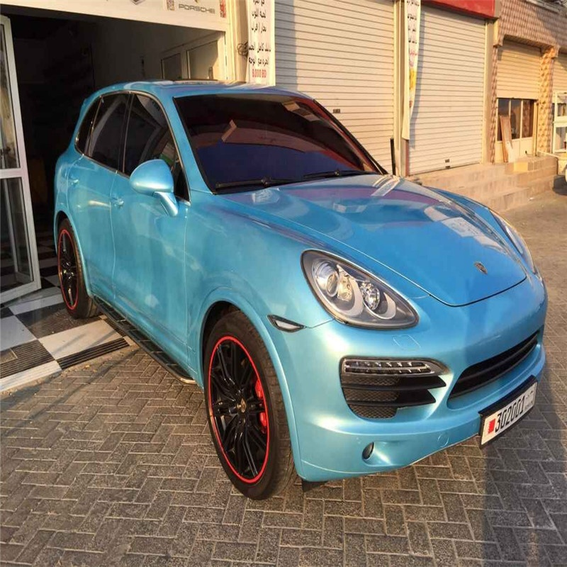 2019 핫 세일 Factory Price Auto Car 보수 용 Repair Car Paint 와) 저 (Low) 가격