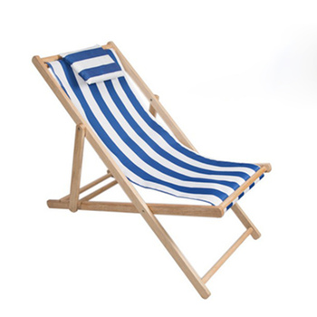 3 position adjust beach chair outdoor lounge modern chair wood comfortable folding wooden deck chair  sc 1 st  Alibaba & 3 Position Adjust Beach Chair Outdoor Lounge Modern Chair Wood ...