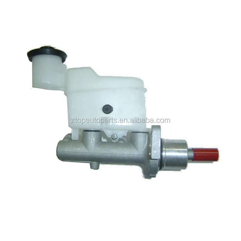 Brake Cylinder for Hilux Brake Master Cylinder 47201-0K010