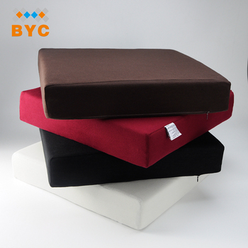 Remarkable Byc Brand Logo Molded Memory Foam Core Outdoor Lounge Chair Cushion Buy Outdoor Lounge Chair Cushion Lounge Chair Cushion Lounge Cushion Product On Gmtry Best Dining Table And Chair Ideas Images Gmtryco