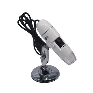 2018 wholesale 1000x digital biological microscope with camera