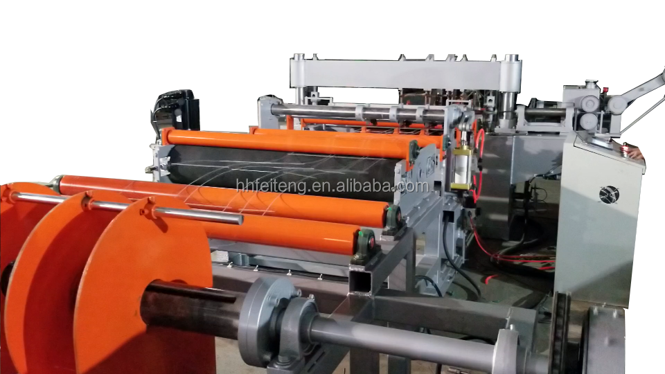 Best price brick force wire mesh machine hot in South Africa