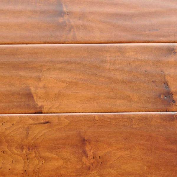 Hand Scraped Maple Hardwood Wide Plank Flooring View Maple