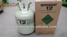 R123 Refrigerant, R123 Refrigerant Suppliers and Manufacturers at ...