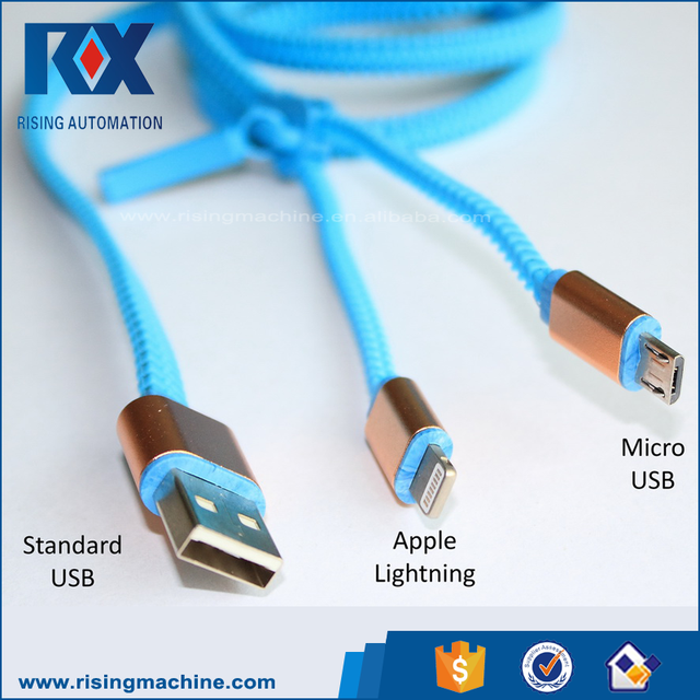 Buy Cheap China cables for microphone Products, Find China cables ...