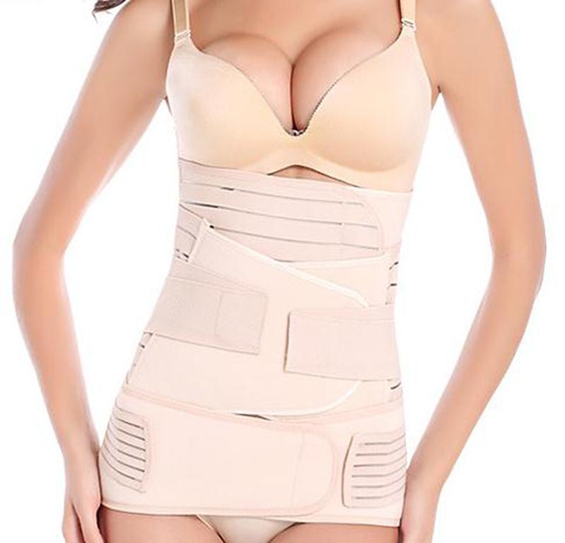 c22e8905e9 Breathable Postpartum Abdomen Belt Wholesale