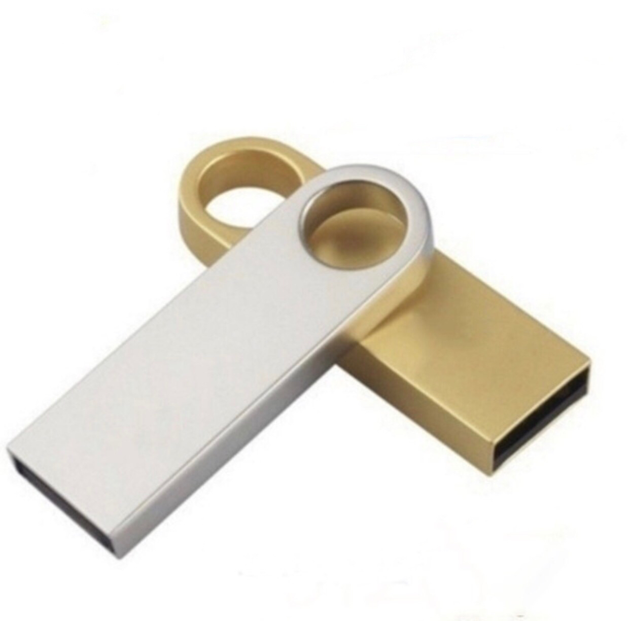 Factory price flash drive usb c 3.0 1tb wholesale