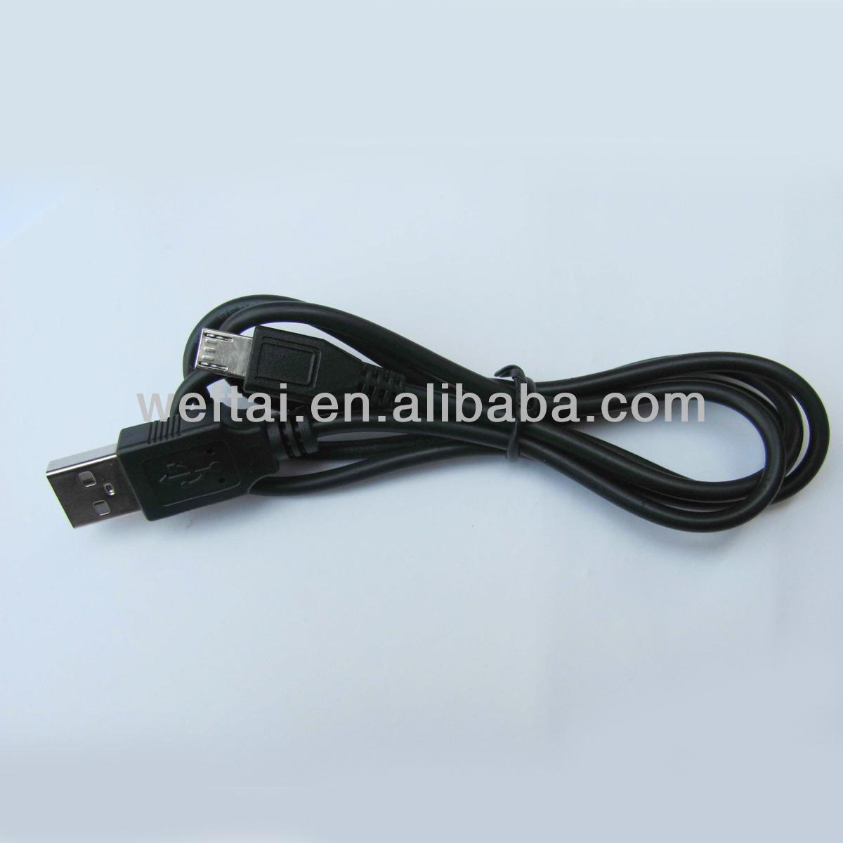 Catlogo De Fabricantes Cable Plc Mitsubishi Alta Calidad Y Usb Sc09 Fx En Alibabacom