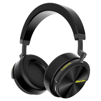 Bluedio T5 Turbine Wireless Headset Music Headphone With Multipoint Bluetooth Buy Bluedio T5 Music Headset Headphone With Multipoint Bluetooth Product On Alibaba Com