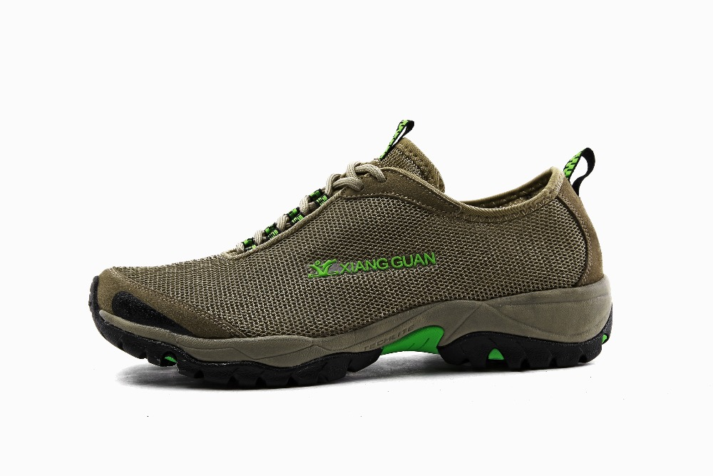 Popular North Face Shoes-Buy Cheap North Face Shoes lots