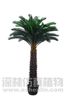 wholesale decoration artificial coconut palm tree buy artificial coconut palm tree plastic. Black Bedroom Furniture Sets. Home Design Ideas